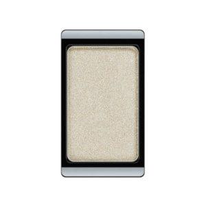 eyeshadow-artdeco-11 pearly summer beige men and womens care nijmegen