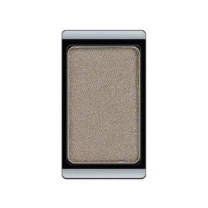 eyeshadow-artdeco-16 pearly light brown men and womens care nijmegen
