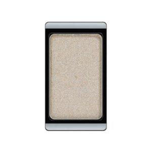 eyeshadow-artdeco-26 pearly medium beige men and womens care nijmegen
