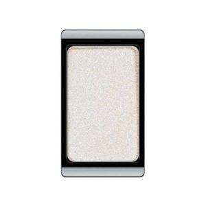 eyeshadow-artdeco-27 pearly luxury skin men and womens care nijmegen