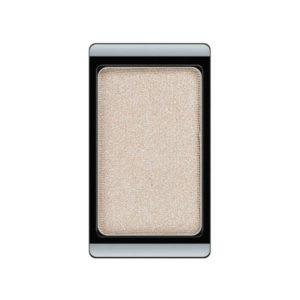 eyeshadow-artdeco-29 pearly light beige men and womens care nijmegen