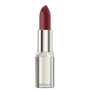 high-performance-lipstick-artdeco-465_men and womens care nijmegen