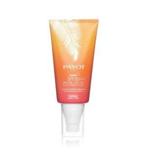 payot-sunny-brume-lactee-spf301[1]