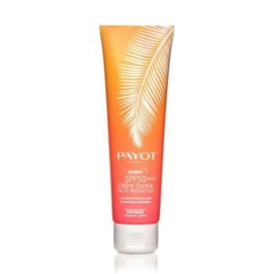 payot-sunny-creme-divine-spf501[1]