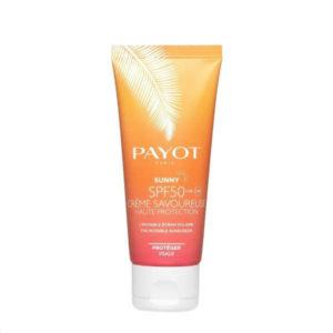 payot-sunny-creme-savoureuse-spf501-1024x1024[1]