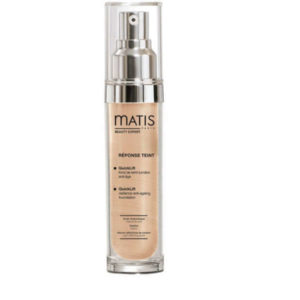 matis quicklift foundation medium beige