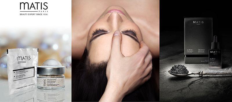 Men & Women's Care behoort tot de top 3 van beste schoonheidssalons van Nederland. En is WEER GENOMINEERD  DEZE KEER VOOR DE BEAUTY AWARD VAN 2020! In de categorie Schoonheidssalon (groot) van het jaar