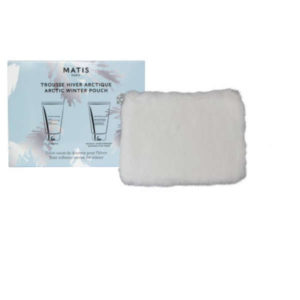 Matis climatis winter pouch men and womens care nijmegen