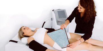 Cryo behandeling: Pijnloos vet verwijderen zonder operatie!