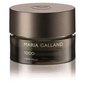 Maria-Galland-1000-Crème-Mille-Anti-aging-Verzorgings-online-www.menandwomenscare.nl
