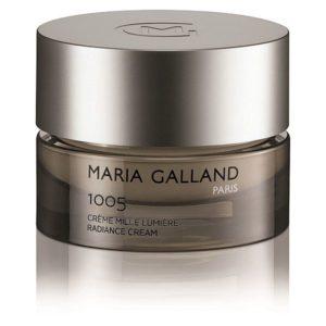 Maria Galland 1005 Crème Mille Lumière, Anti-aging dag en nacht crème www.menandwomenscare.nl