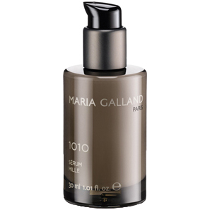 Maria Galland 1010 Sérum Mille, anti-aging serum www.menandwomenscare.nl
