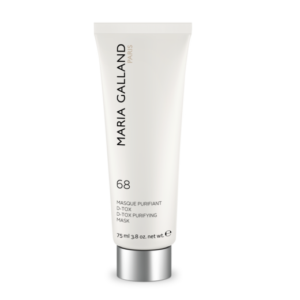 csm_Products_cleansing-line_68-MASQUE-PURIFIANT-DTOX_www.menandwomenscare.nl[1]