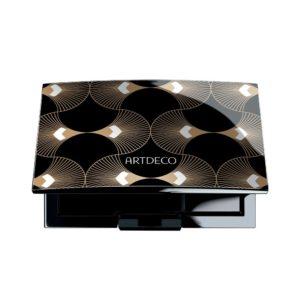 Artdeco Beauty Box Quattro Limited Design 2020