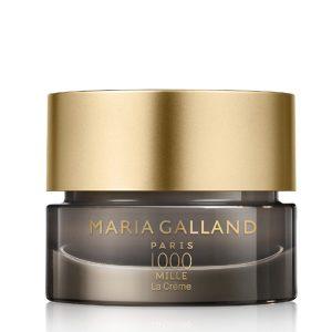 Maria Galland 1000 Mille La Crème, Anti-Aging crème Men and Womens care
