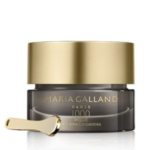 Maria Galland 1000 Mille La Crème Concentrée, Anti-Aging Luxe Verzorgingsproduct _Men and Womens care